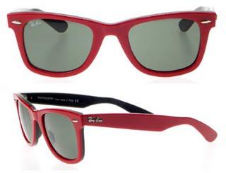 01c92729330 Best Chicago Eyewear … Blog