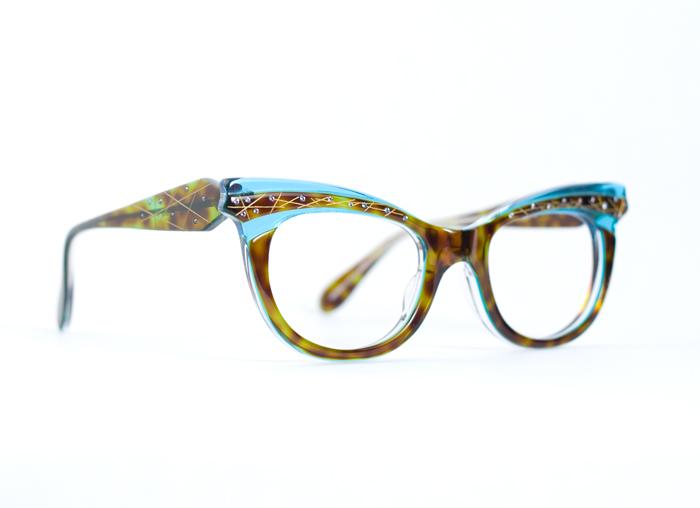 eyewear eye optical
