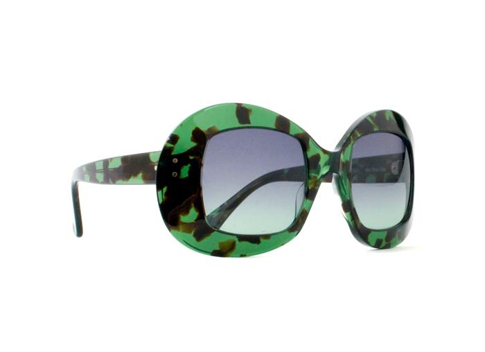 6c7594673e Eyeglass and Sunglass Frames