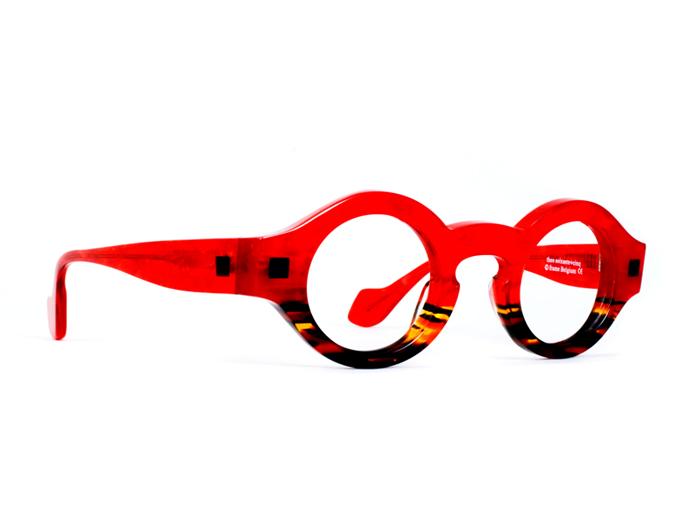 Eyeglass And Sunglass Frames Eye Spy Optical
