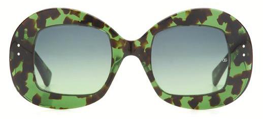 CG CLAIRE GOLDSMITH British Eyewear Designer Official website - Windows Interne_2012-03-07_14-53-34