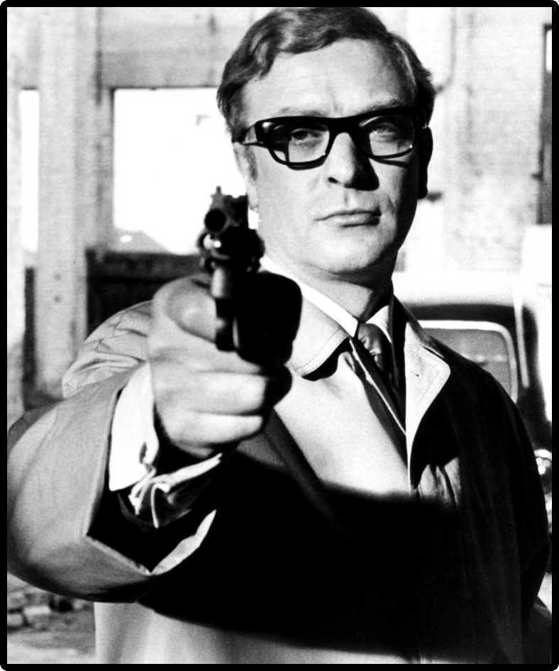 Oliver-Goldmsith-Michael-Caine-A