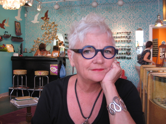 Anne Et Valentin Blog Eye Spy Optical