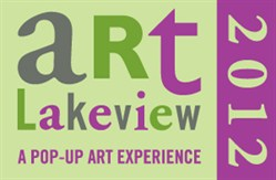 Art Lakeview 2012