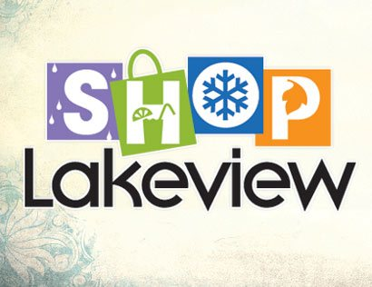shop_lakeview