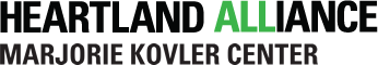 kovler_logo