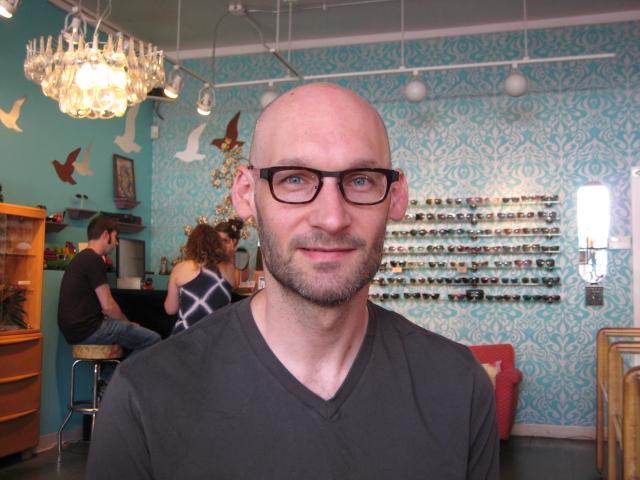 778e6bfc8b funky eyeglasses - 6 7 - Eye Spy Optical