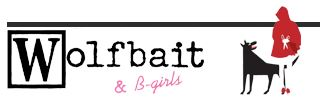 Wolfbait & B-girls - Google Chrome_2013-08-22_17-47-35
