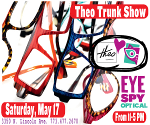 2014Theo-trunk-show