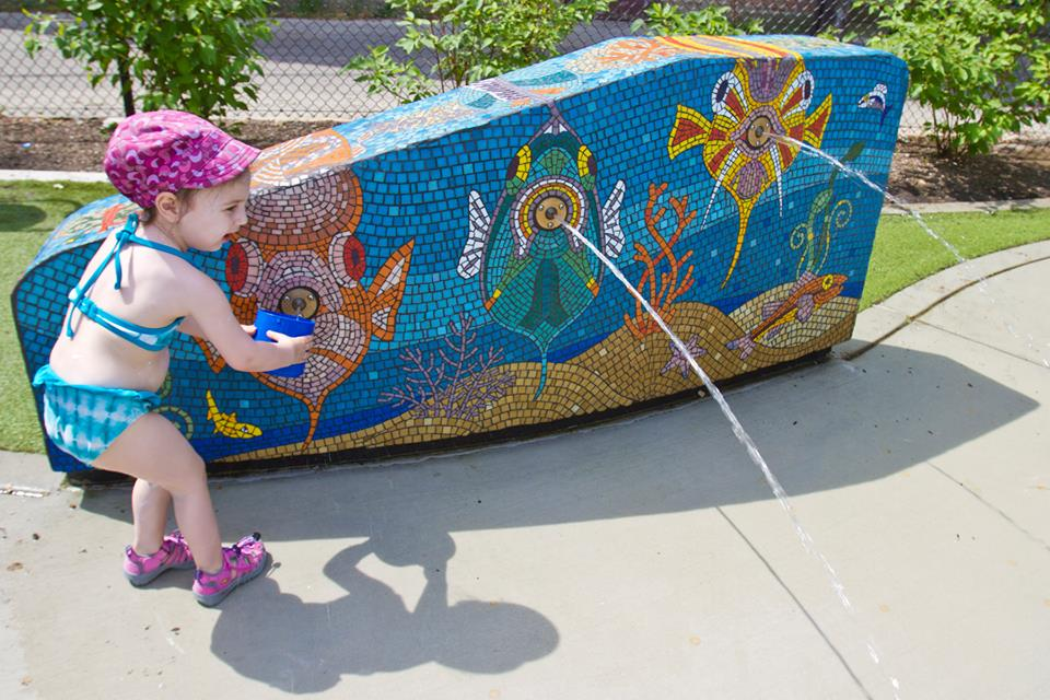 mosaicschool