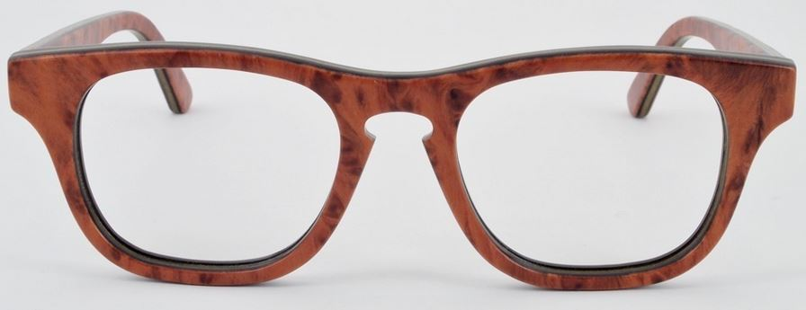 glimpse  redwood burl— anni shades - wooden eyewear - Google Chrome_2014-08-14_15-17-58