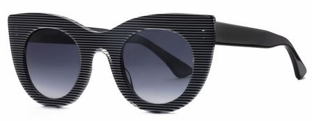 thierry lasry orgasmy - Google Search - Google Chrome_2014-08-14_12-08-13