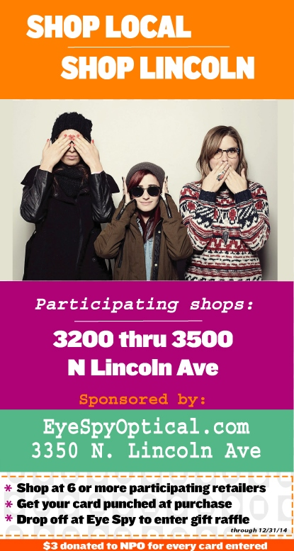 2014_Shop-Lincoln_flyer1