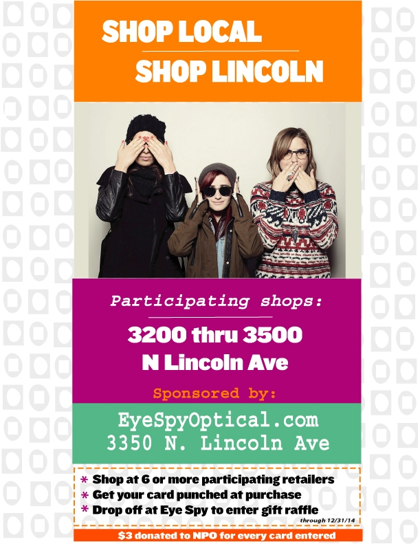 2014_Shop-Lincoln_flyer_cropped