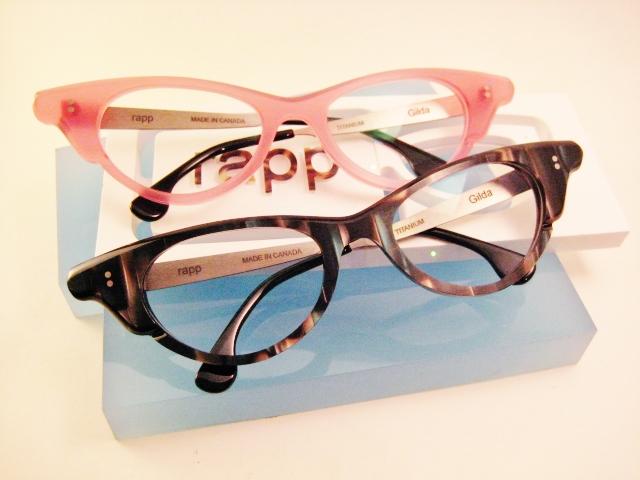 e63b7bdad69 rapp - Eye Spy Optical