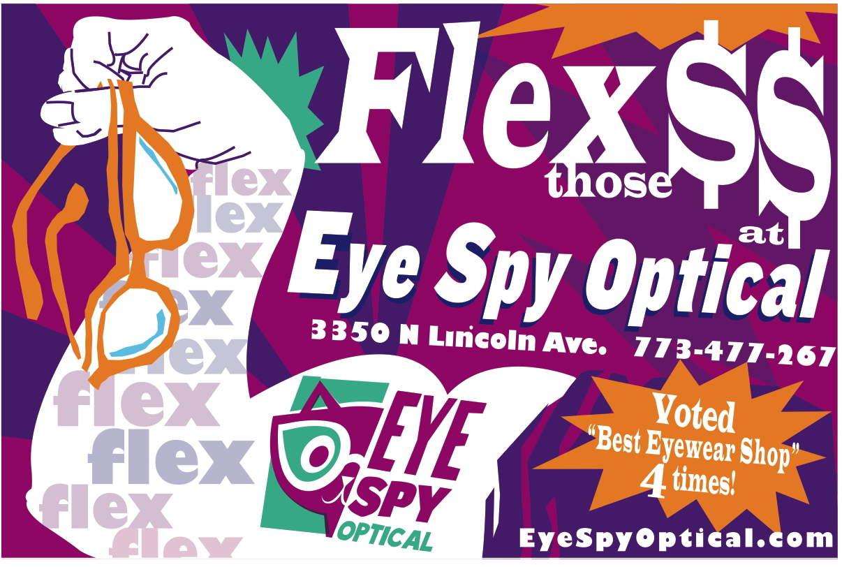 Flex Dollar Ad large