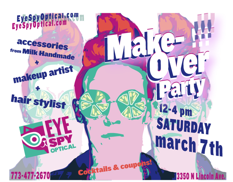 2015Makeover-Party_revised