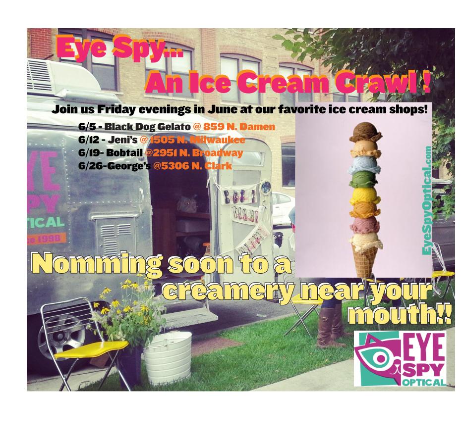 2015_ice-cream-crawl_ad