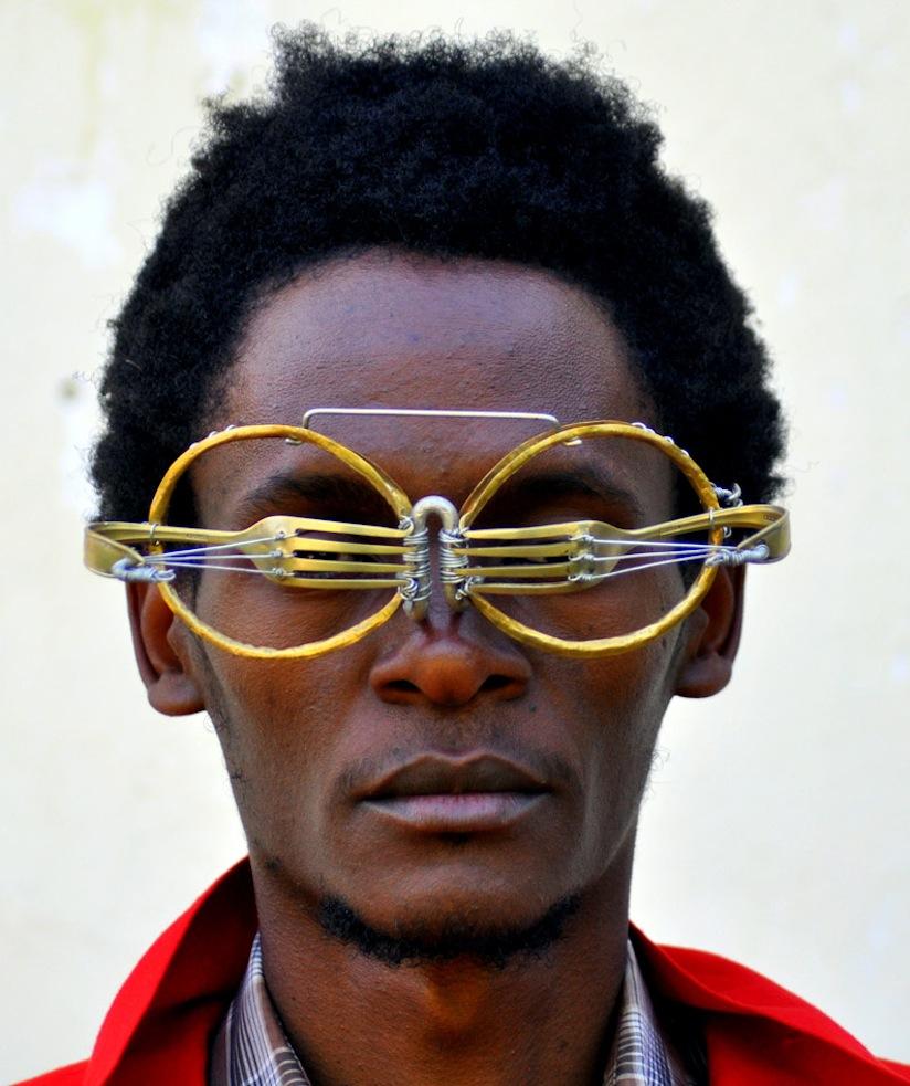 5e19ea88111 Eyeglasses - 2 4 - Eye Spy Optical