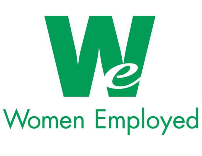 womenemployed