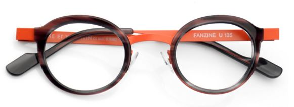 Anne Et Valentin Eye Spy Optical Eye Spy Optical