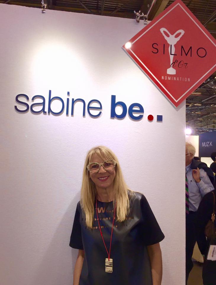 sabinebe_silmo