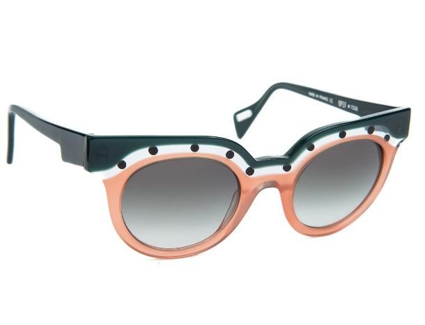 Anne_et_Valentin_sunglasses