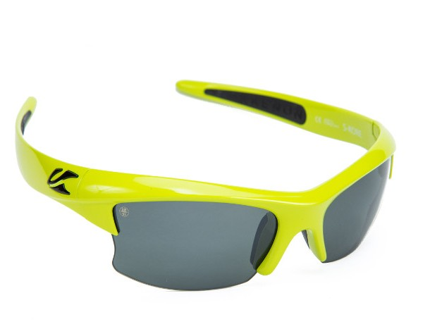 Kaenon_Kore_yellow_sunglasses