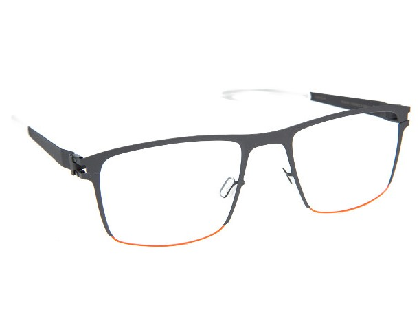 Mykita_Mens_Glasses