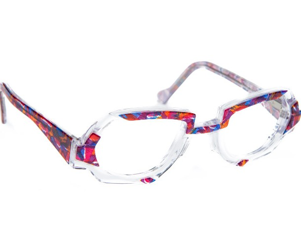 Niloca_womens_glasses