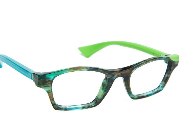 Piero_Massaro_green_glasses