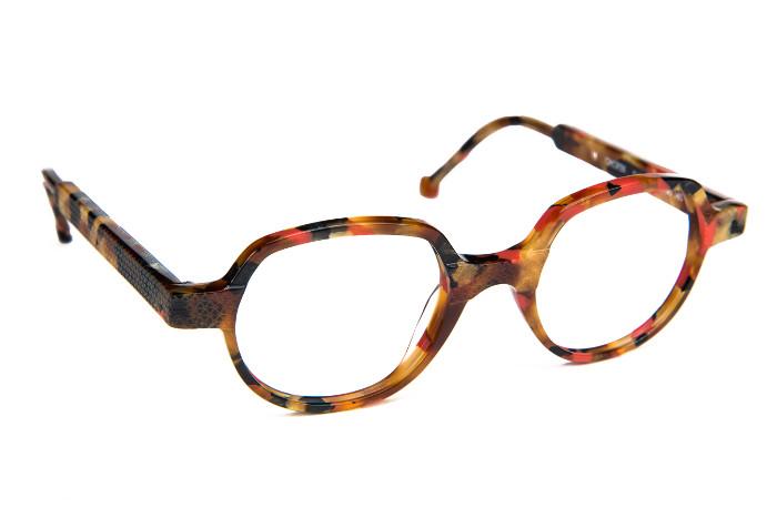 Eyeglass and Sunglass Frames | Eye Spy Optical