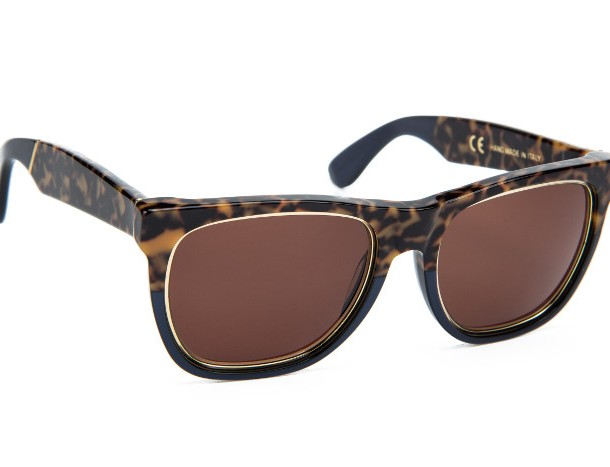 Super_basic_wayfarer_sunglasses