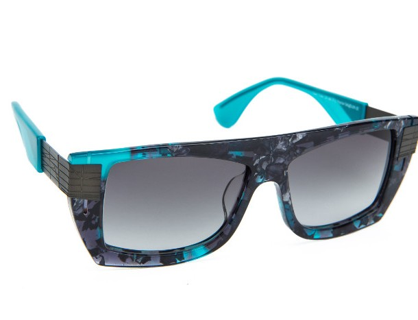 Theo_blue_sunglasses