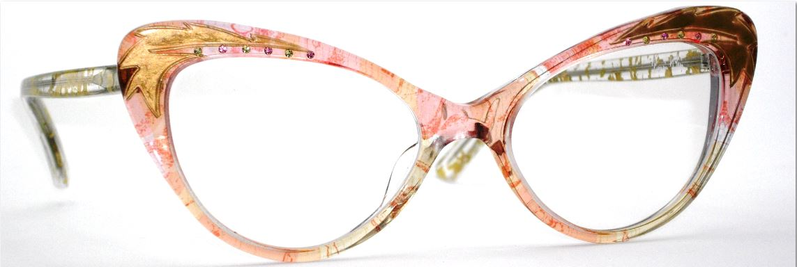 cat eye glasses, eye glasses, leopard glasses, leopare print glasses