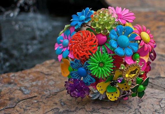 neon-brooch-bouquet-www-etsy-comshoplionsgatedesigns