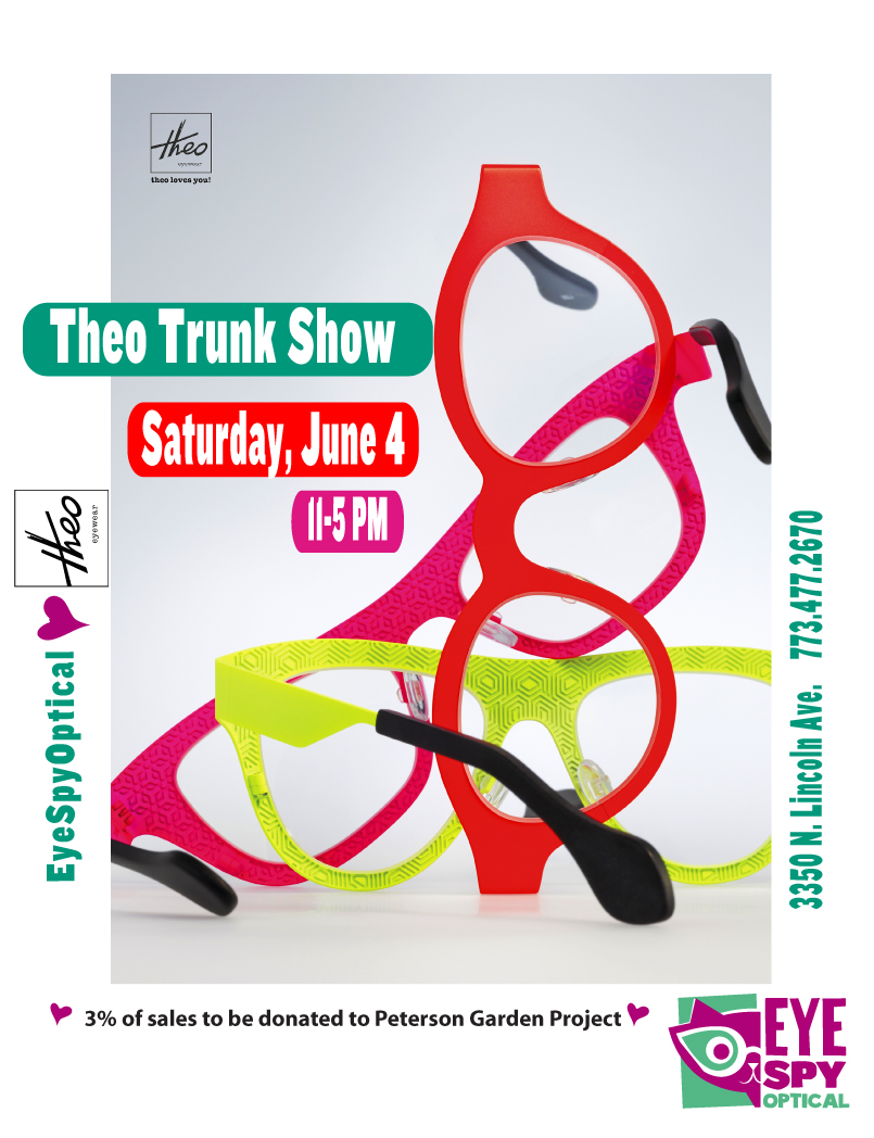 2016_theo_trunk_show_poster