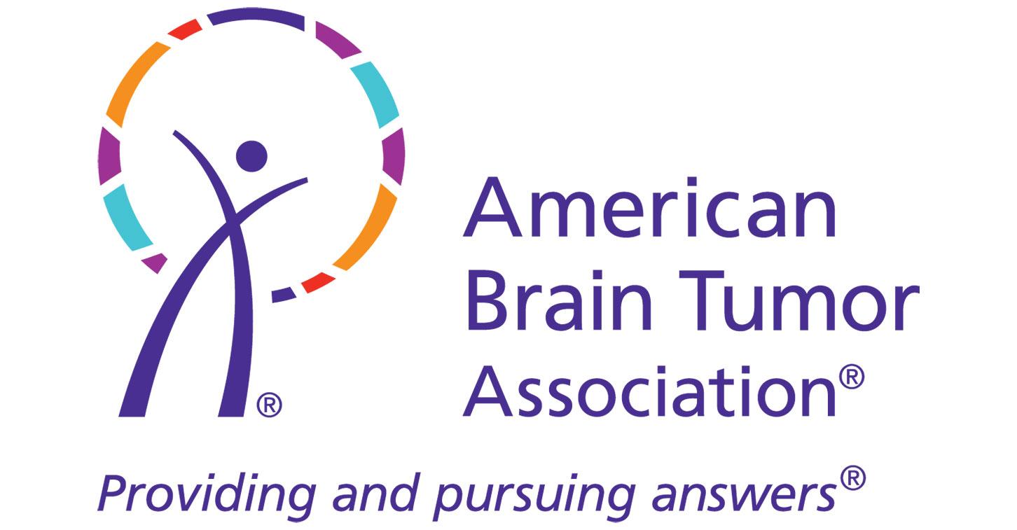 American Brain Tumor Assoc. logo