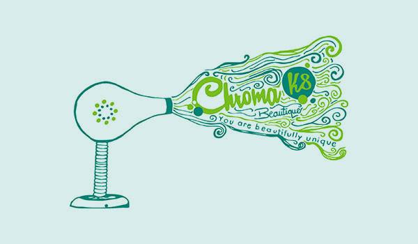 ChromaK8logo