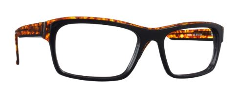 Best Chicago Eyewear ? Blog Eye Spy Optical