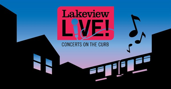 Lakeview Live image