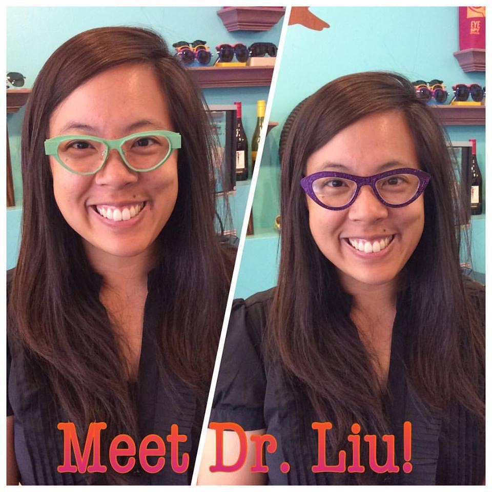 dr_liu