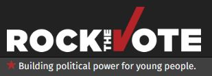 rock-the-vote-register-to-vote-get-voting-information-and-turnout-google-ch_2016-09-23_17-10-23