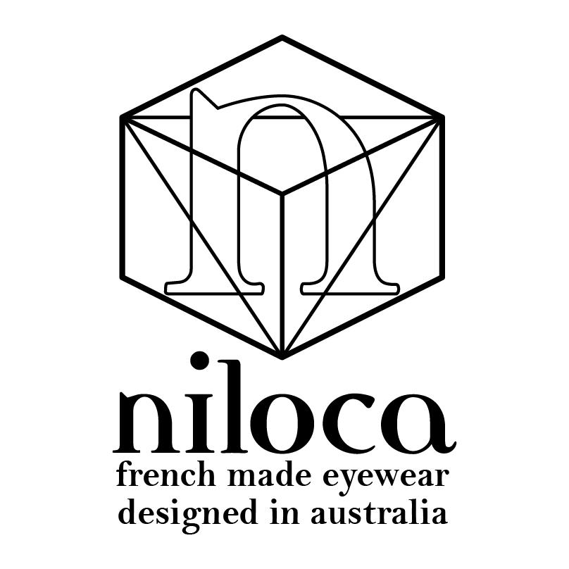 niloca_square