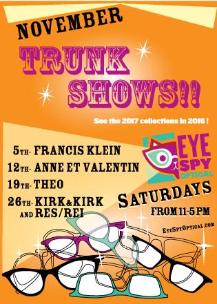 2016-nov-trunk-show-final