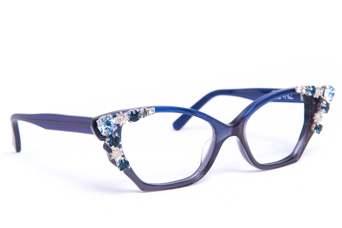 Eyeglass and Sunglass Frames | Eye Spy Optical