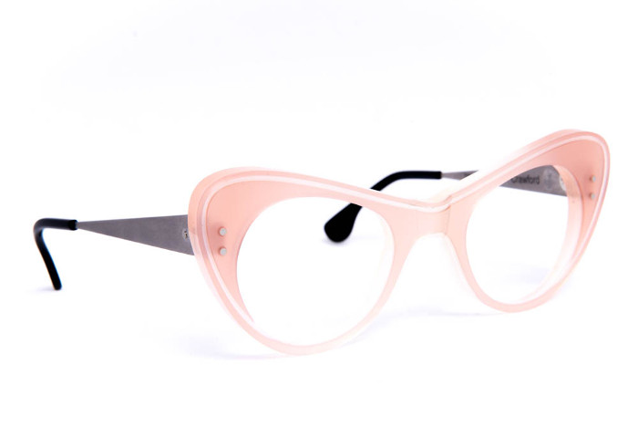 725d66030a Rapp designs and manufactures limited collections of hand-finished  eyeglasses which are sold to a small number of hand-picked optical shops  throughout the ...