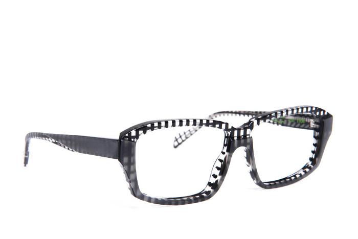 76da714799 Niloca frames are designed in Australia