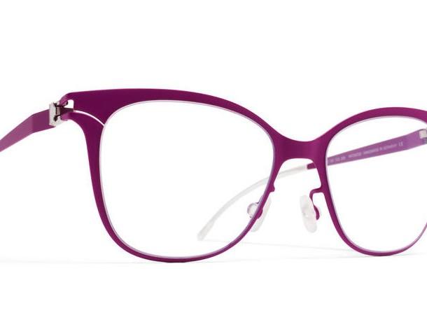 mykita-first-rx-gazelle-r2-lilac