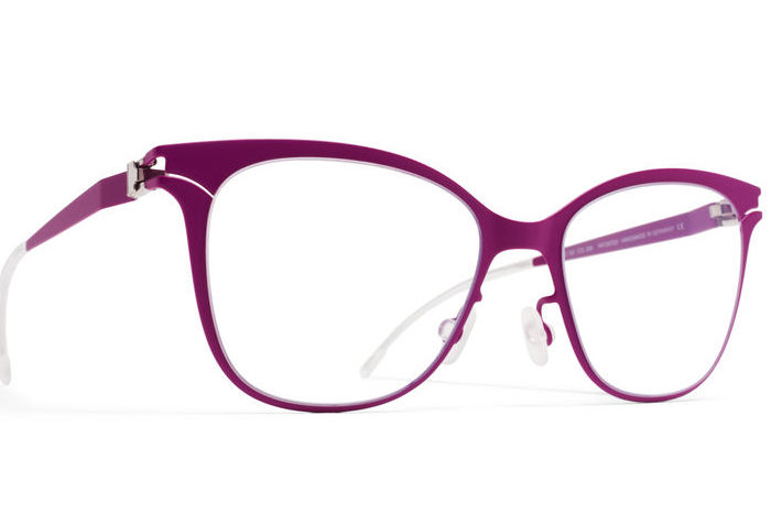 976fdd0ef6be The frames are avant-garde, perfectly crafted, individual and unmistakable  due to their patented screw-less hinge concept and clean designs.